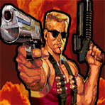 duke nukem fenomen