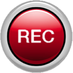 record-button
