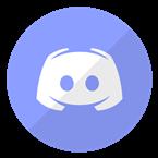 discord-icon-7 – kopie