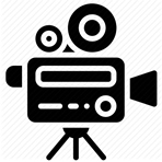 009_-_Camera-512