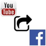 FB YT skupiny